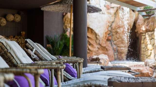 Ihr 5-Sterne-Wellnesshotel in Meran, Südtirol - SPA & Relax Hotel ...