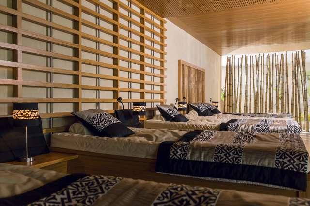 Urlaub Im April 2019 In Sudtirol Buchen Spa Relax Hotel Erika
